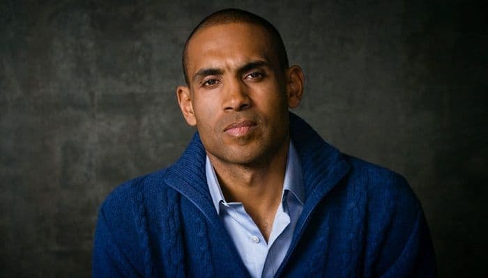 Richest NBA Players - Grant Hill