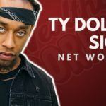 Ty Dolla Sign's Net Worth