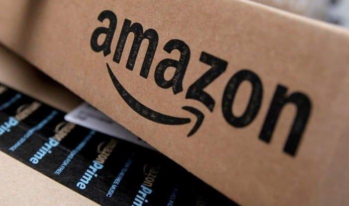 Amazon Just Hit $1 Trillion Dollars in Market Value