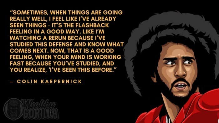 Best Colin Kaepernick Quotes 3