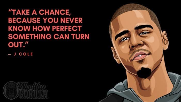 Best J Cole Quotes 2