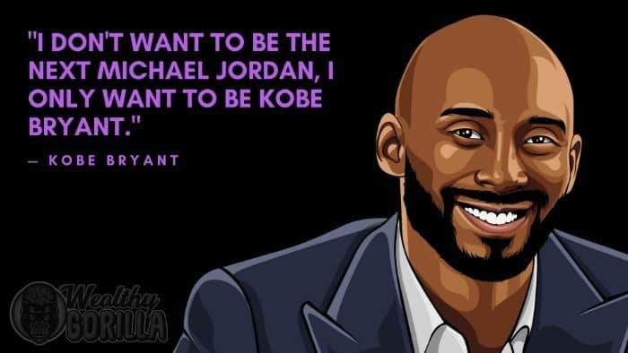Best Kobe Bryant Quotes 11