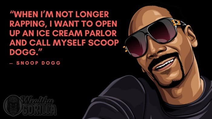 Best Snoop Dogg Quotes1