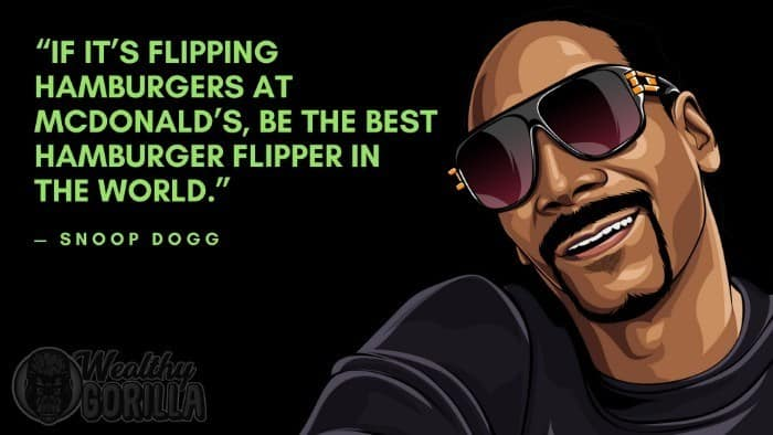 Best Snoop Dogg Quotes2