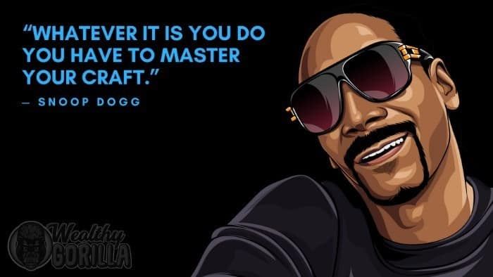 Best Snoop Dogg Quotes3
