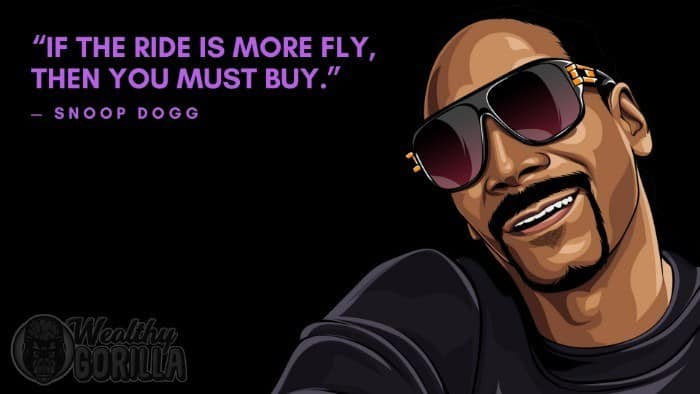 Best Snoop Dogg Quotes4