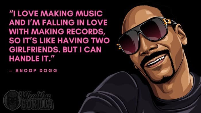 Best Snoop Dogg Quotes5