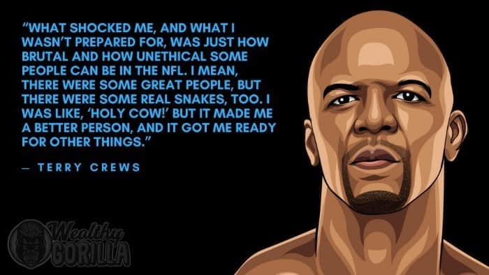 Best Terry Crews Quotes 00003
