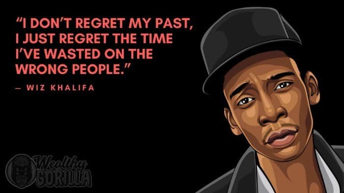 Best Wiz Khalifa Quotes (3)
