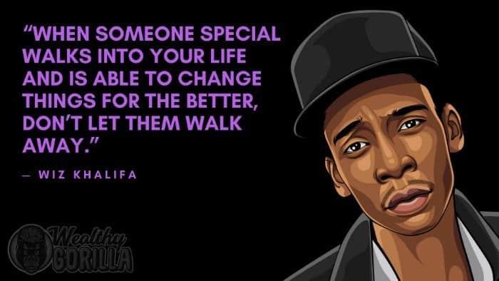Best Wiz Khalifa Quotes 4
