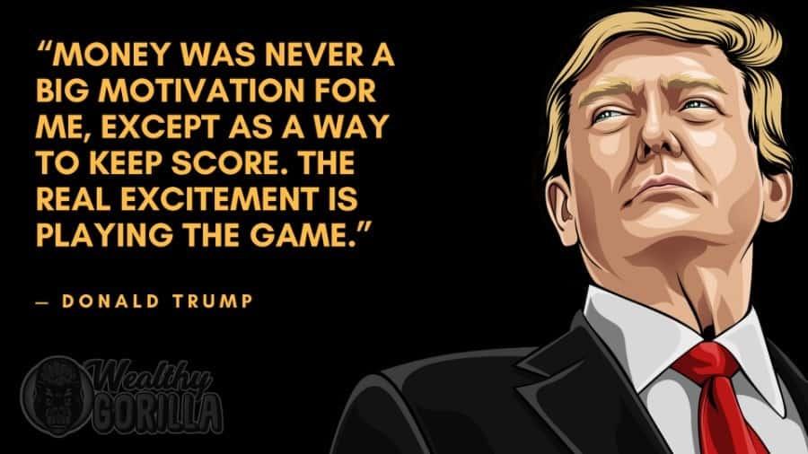 Donald Trump Quotes 1