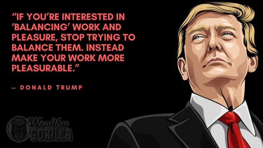 Donald Trump Quotes 2