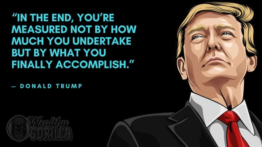 Donald Trump Quotes 4