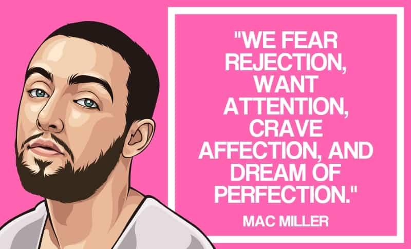 Mac Miller Quotes 9