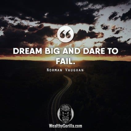Highly Motivational Picture Quotes (1)