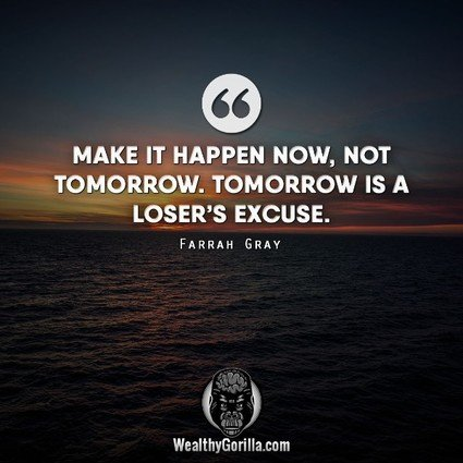 100+ Highly Motivational Picture Quotes to Read Now