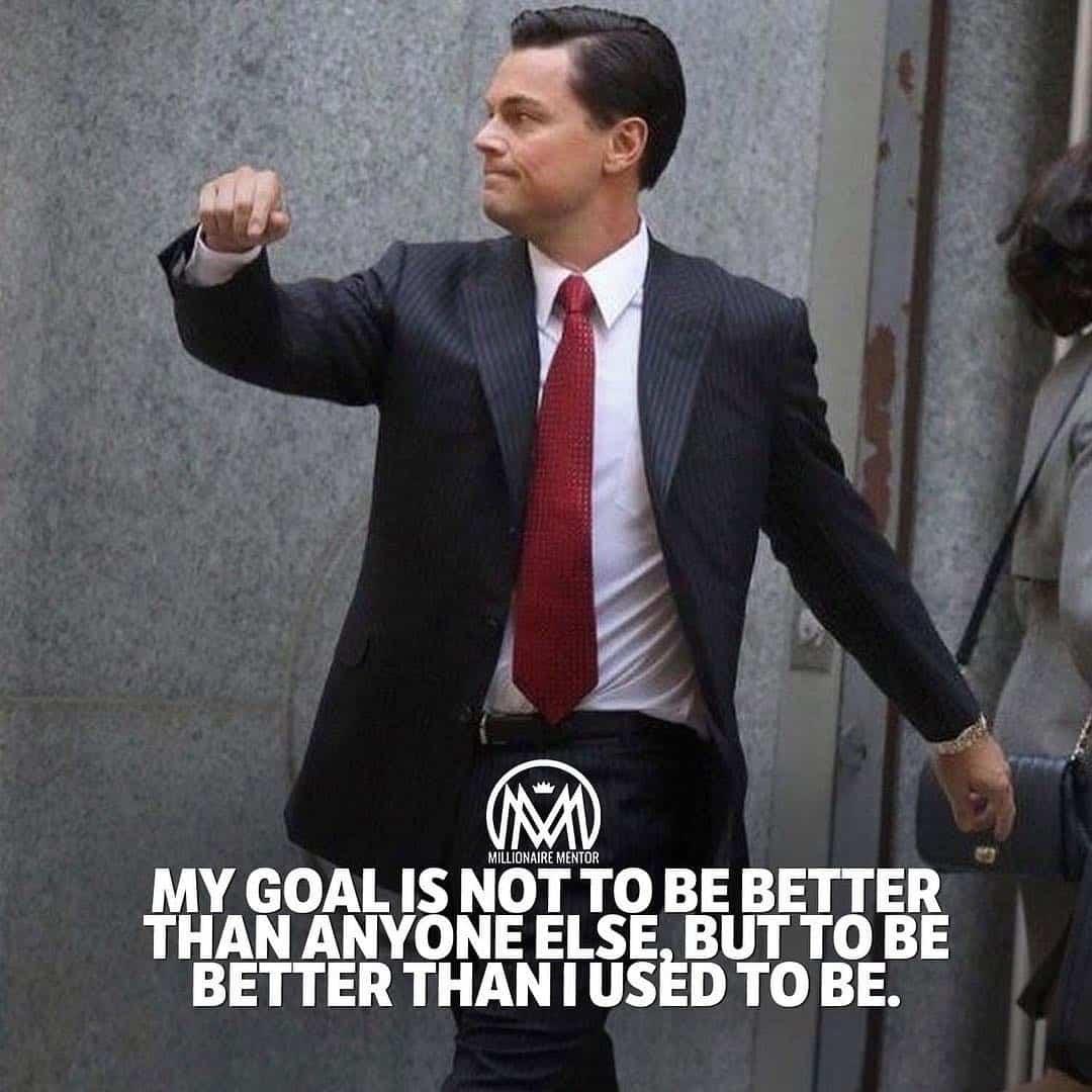 Greatest Instagram Quotes - Millionaire Mentor - 3