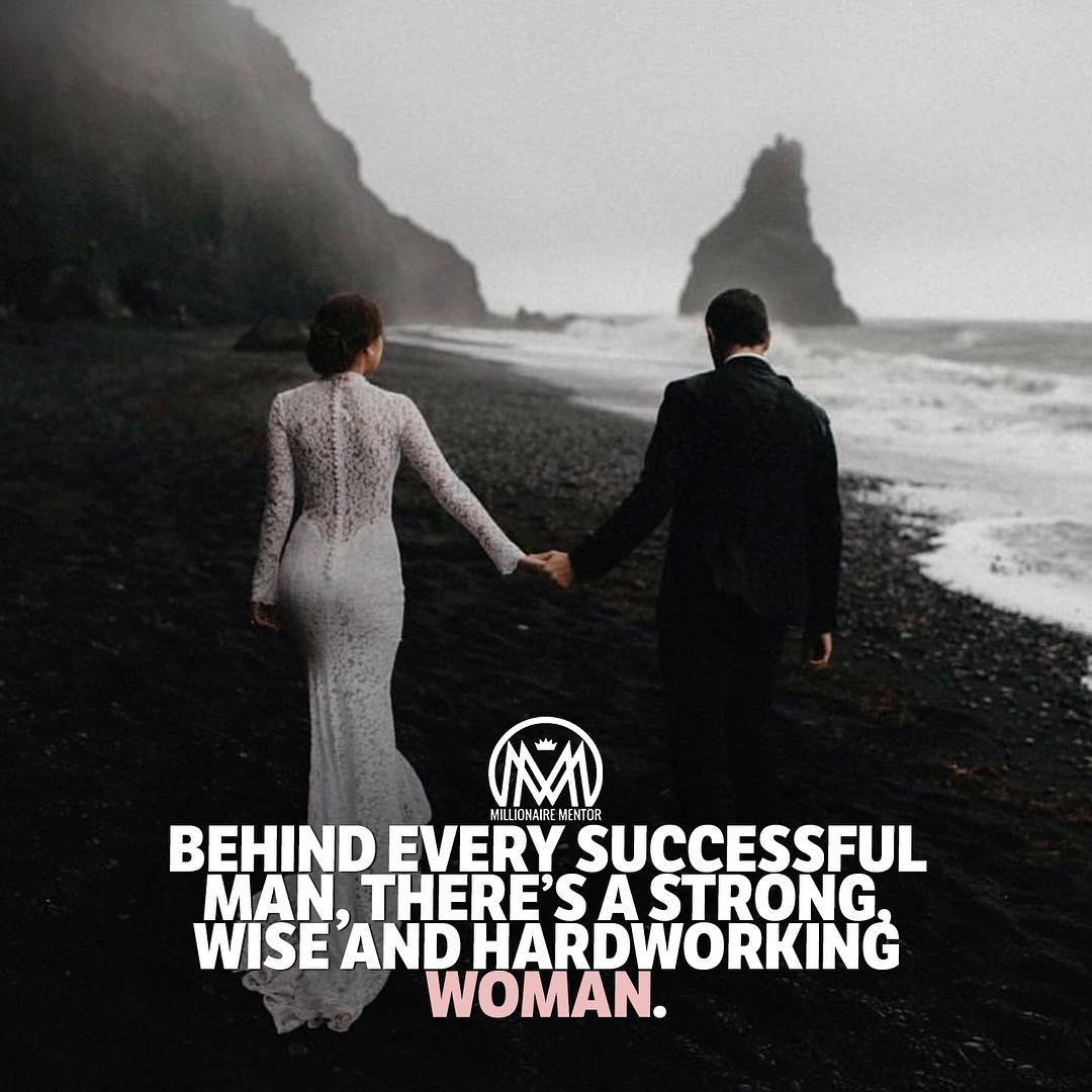 Greatest Instagram Quotes - Millionaire Mentor - 8