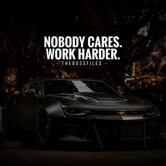 Greatest Instagram Quotes - The Boss Files 8