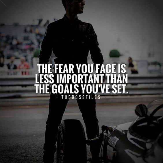Greatest Instagram Quotes - The Boss Files 4