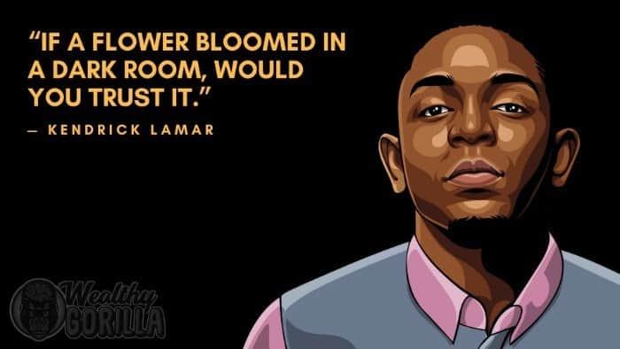 Best Kendrick Lamar Quotes (3)