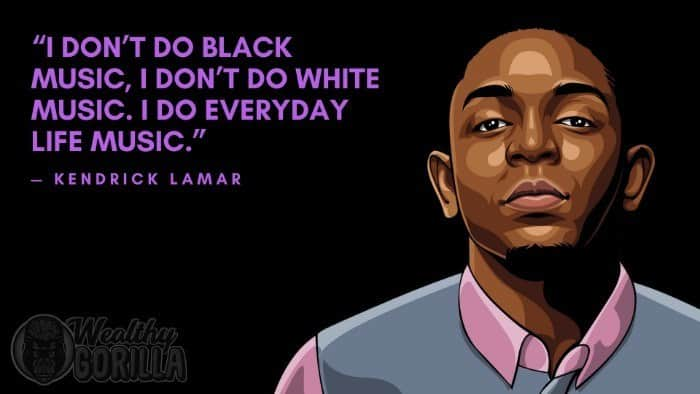 Best Kendrick Lamar Quotes (4)