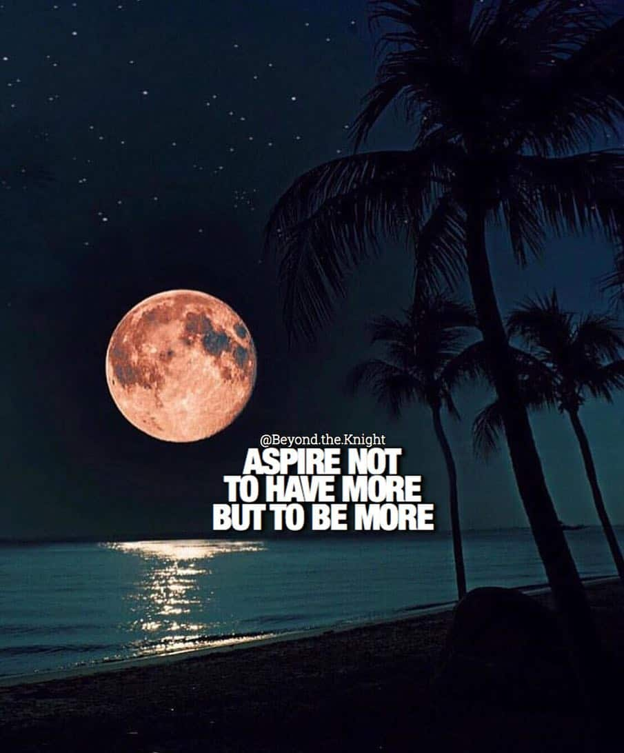 Beyond the Knight Instagram Motivational Quotes 15