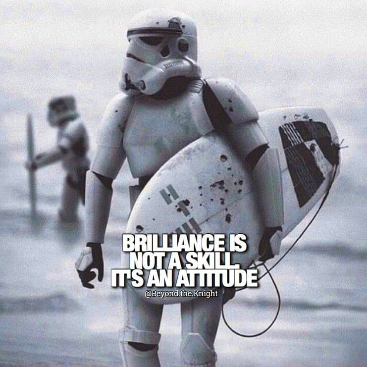 Beyond the Knight Instagram Motivational Quotes 17