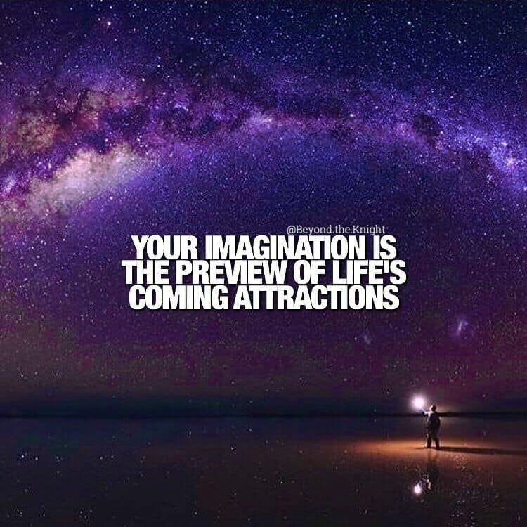 Beyond the Knight Instagram Motivational Quotes 5
