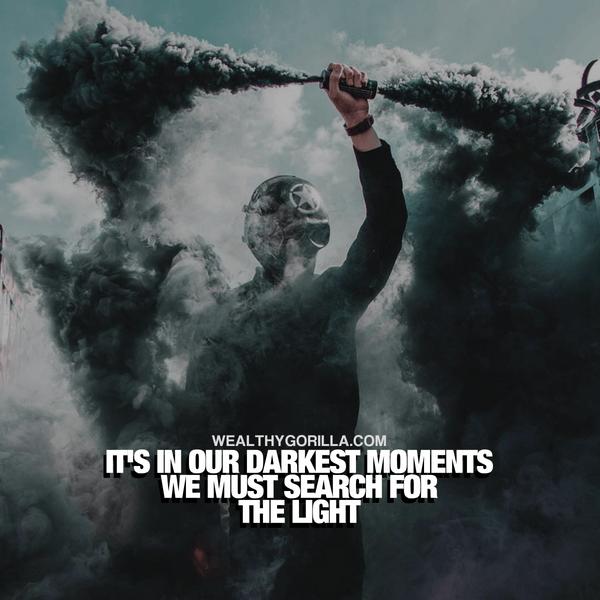 Greatest Instagram Quotes1