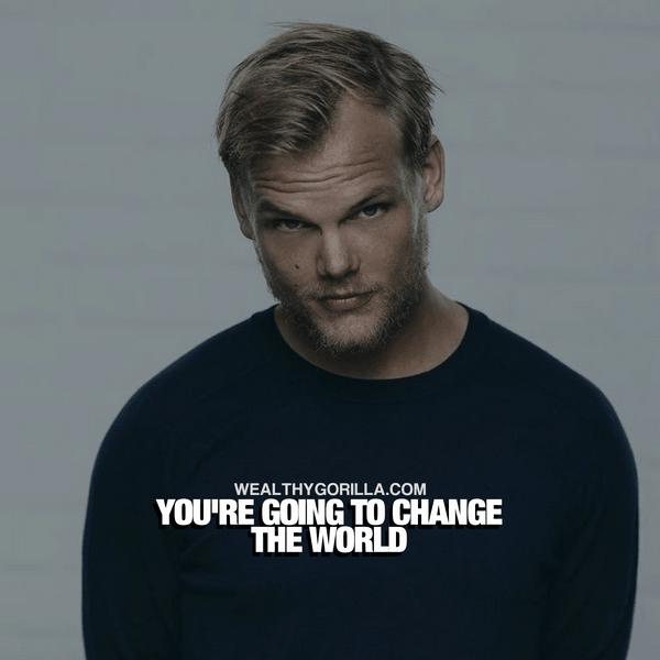 Greatest Instagram Quotes31