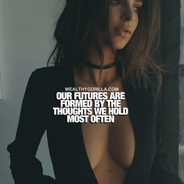 Greatest Instagram Quotes34