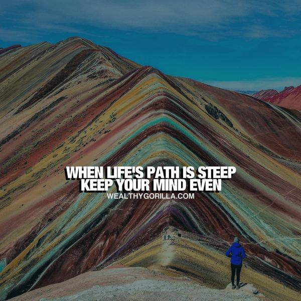 Greatest Instagram Quotes55