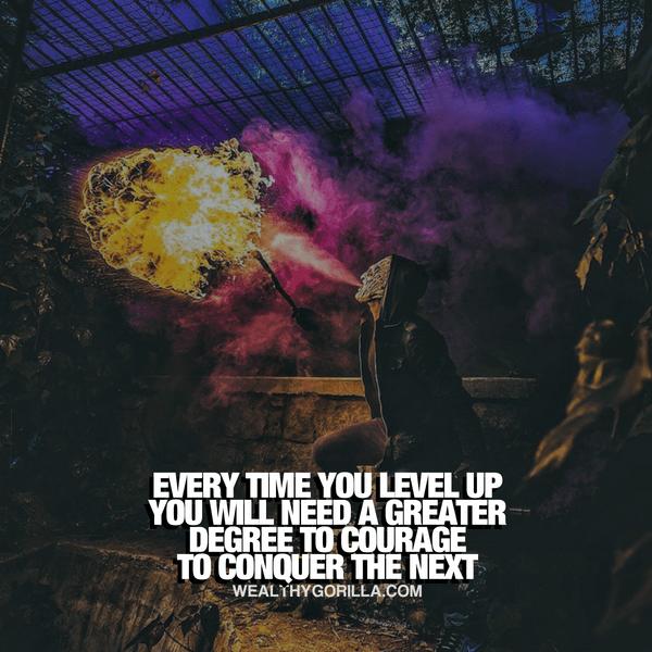 Greatest Instagram Quotes58