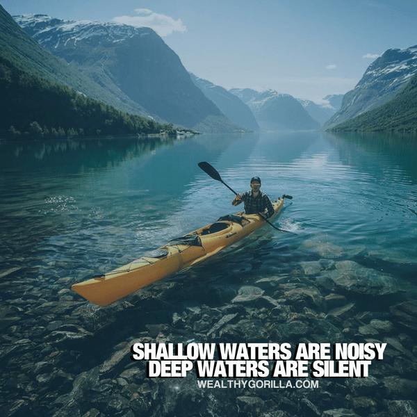 Greatest Instagram Quotes61