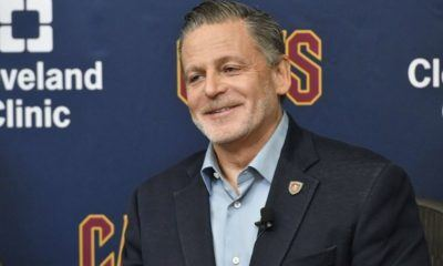 Billionaire Dan Gilbert is Selling his Detroit Casino for $1 Billion