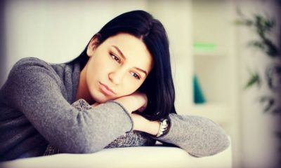 How to Bounce Back from Breakups, Accidents and Losses