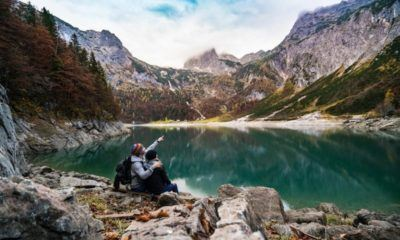 How to Embrace Different Cultures When Travelling