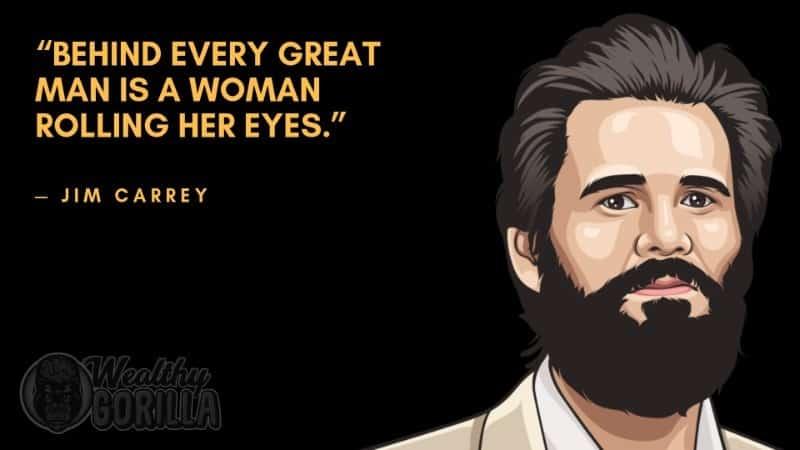 Jim Carrey Quotes 1