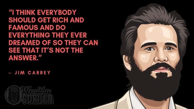 Jim Carrey Quotes 2