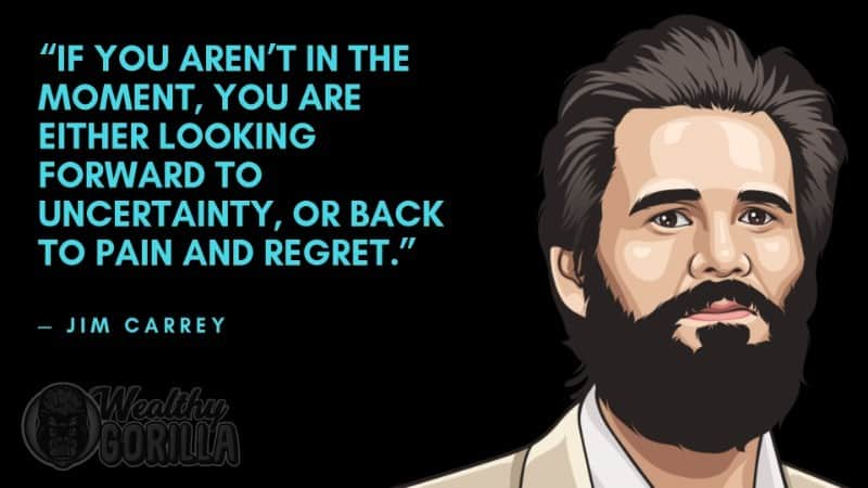 Jim Carrey Quotes 4