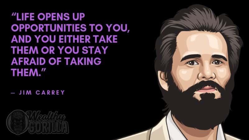 Jim Carrey Quotes 5