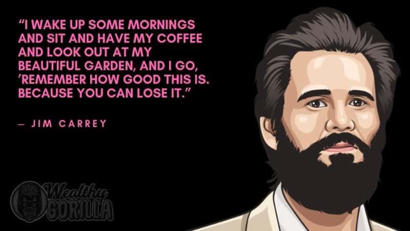 Jim Carrey Quotes 6
