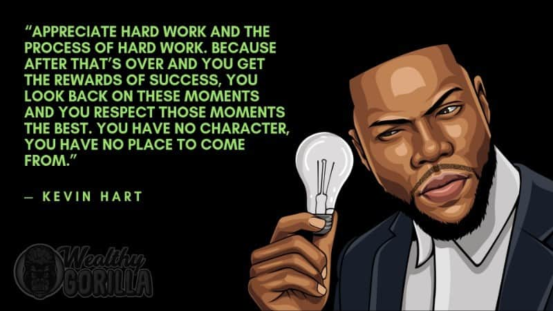 Kevin Hart Quotes 3