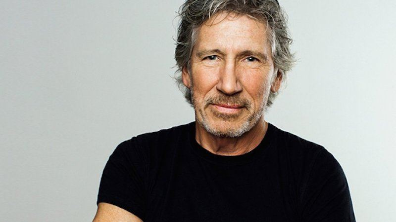 Richest Rockstars - Roger Waters
