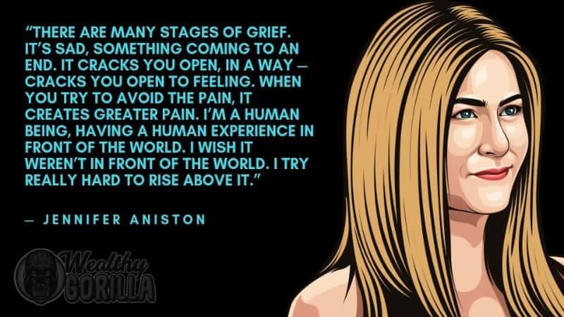 Best Jennifer Aniston Quotes 4