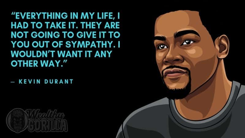 Best Kevin Durant Quotes 4