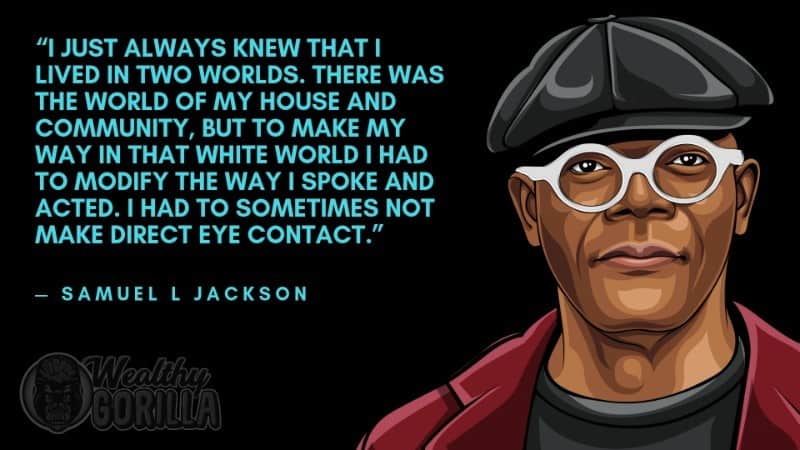Best Samuel L Jackson Quotes 4