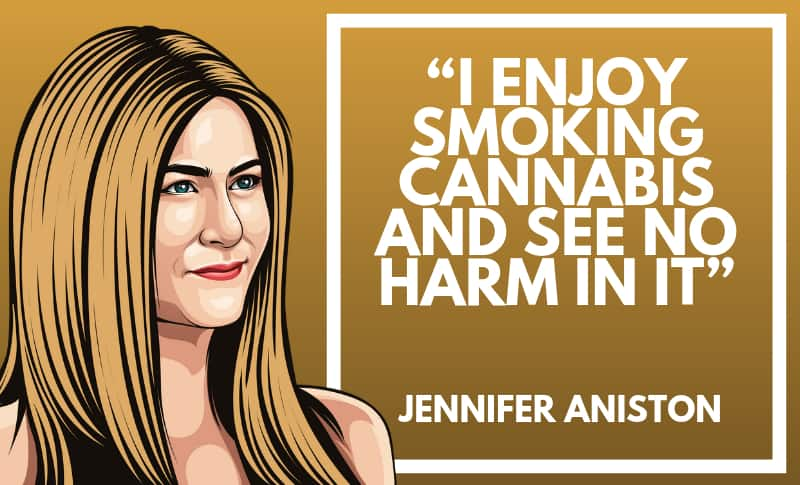 Jennifer Aniston Picture Quotes 2