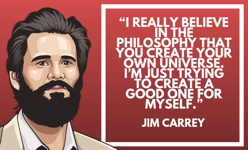 Jim Carrey Picture Quotes 1